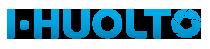 I-Huollon logo